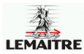 Lemaitre-Securite