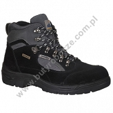 Trzewik ochronny Portwest Steelite All Weather Hiker S3  FW66