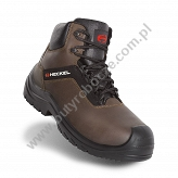 Trzewiki Uvex HECKEL Suxxed Offroad High S3 6273.3