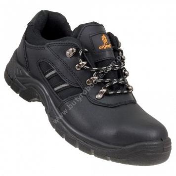 Obuwie robocze ochronne buty i półbuty Delta Plus, Urgent