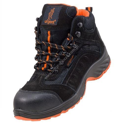 94be785264ef8c Buty robocze Urgent 103 SB - Buty robocze - Obuwie robocze, obuwie ...